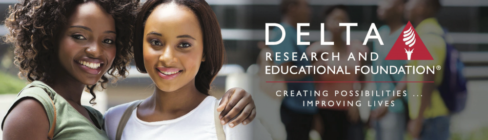 Delta Research & Educational Foundation